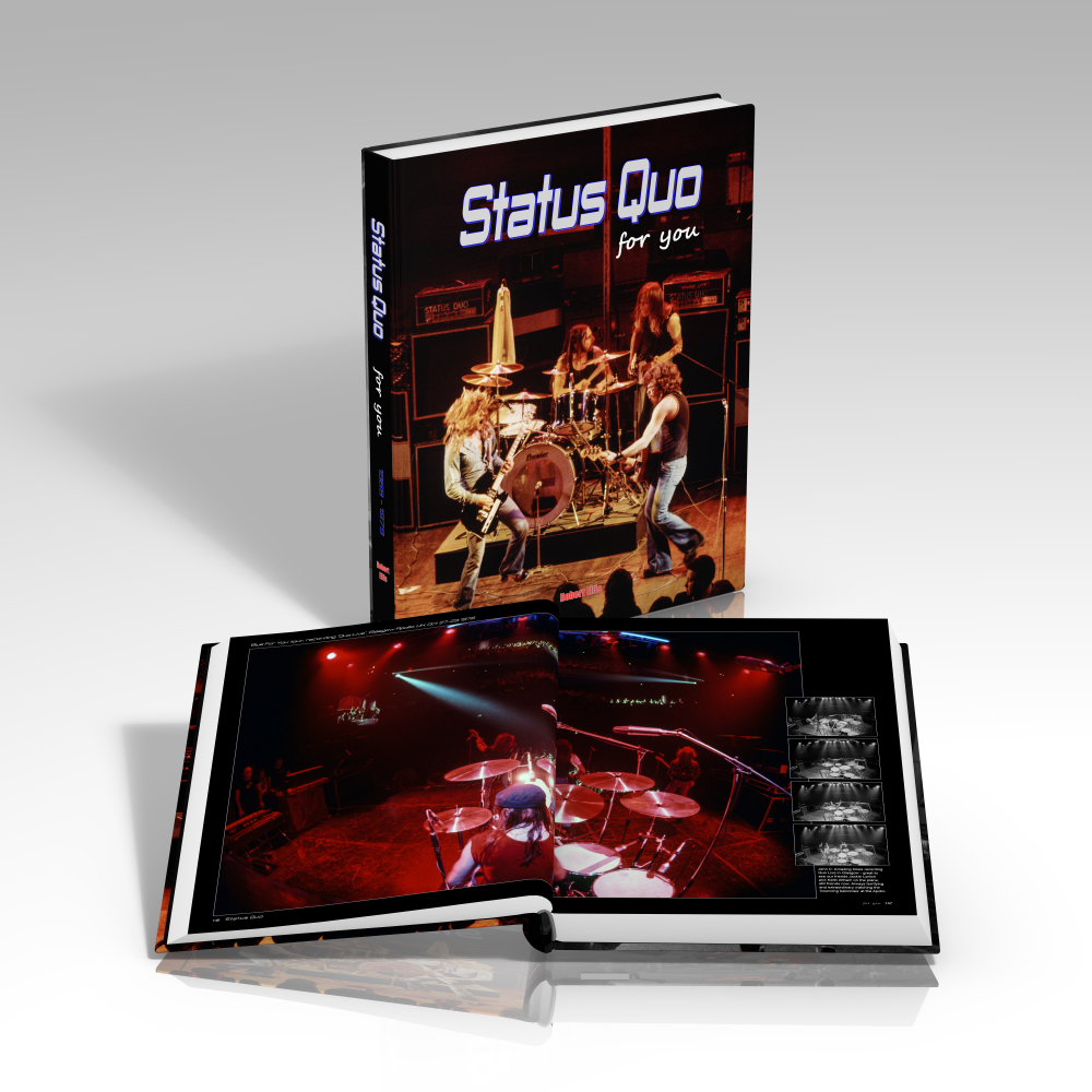 STATUS%20QUO-For%20You