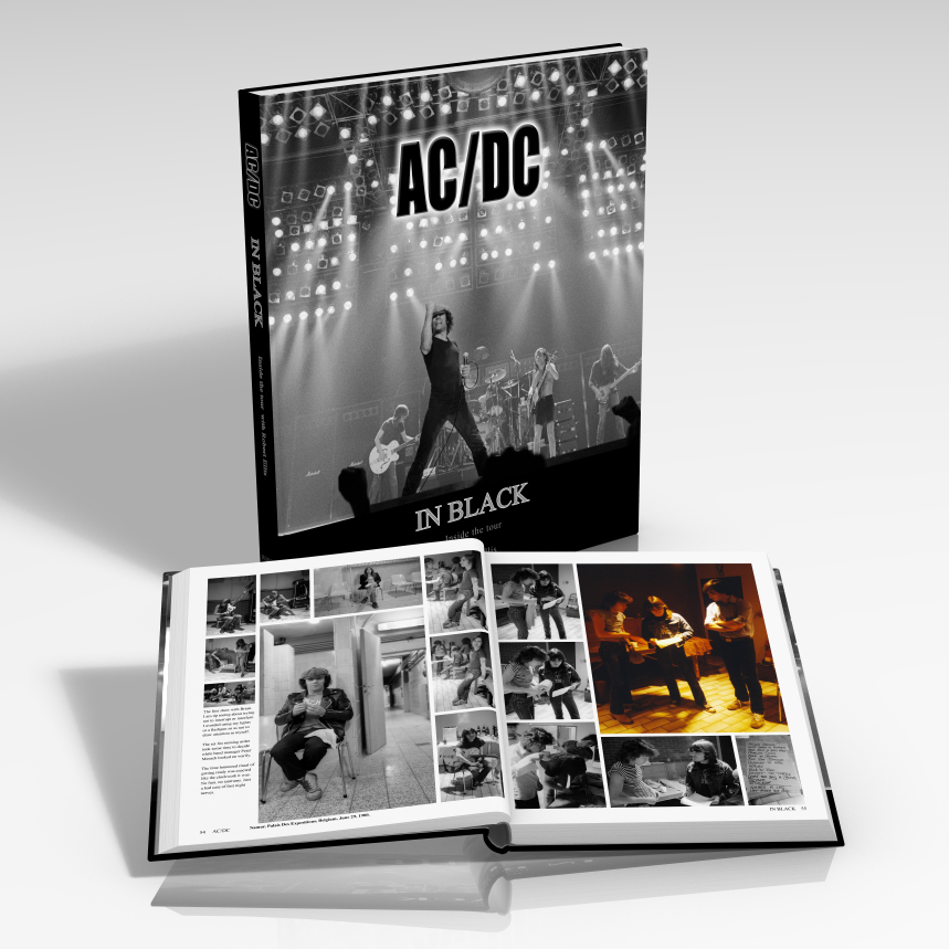 AC/DC-In%20Black Book