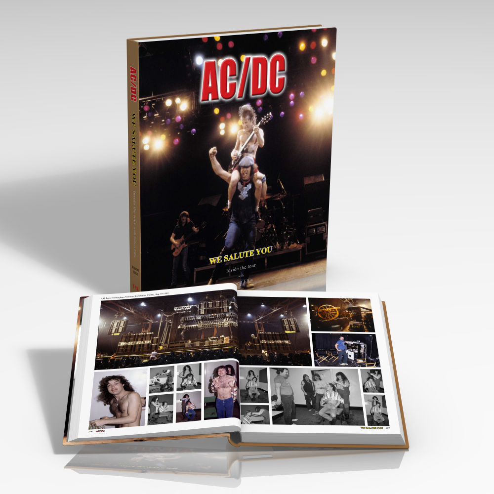 AC/DC-We%20Salute%20You Book